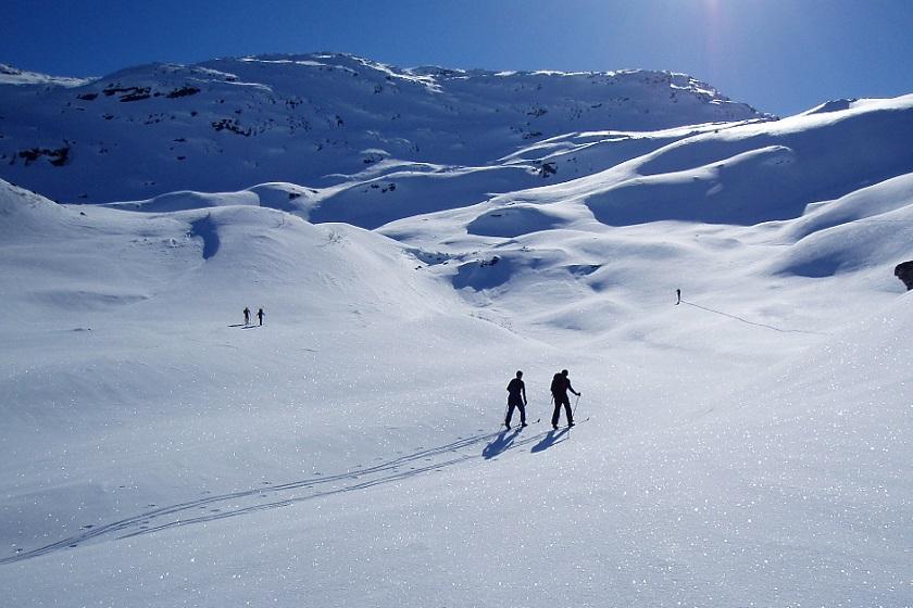 """برترین پیست های اسکی دنیا کدامند؟<span class=""""wtr-time-wrap after-title"""">زمان مطالعه کمتر از یک دقیقه</span>"""