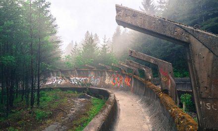 مکانی جذاب در اروپای شرقی؛ یادگار بازدید از بالکان