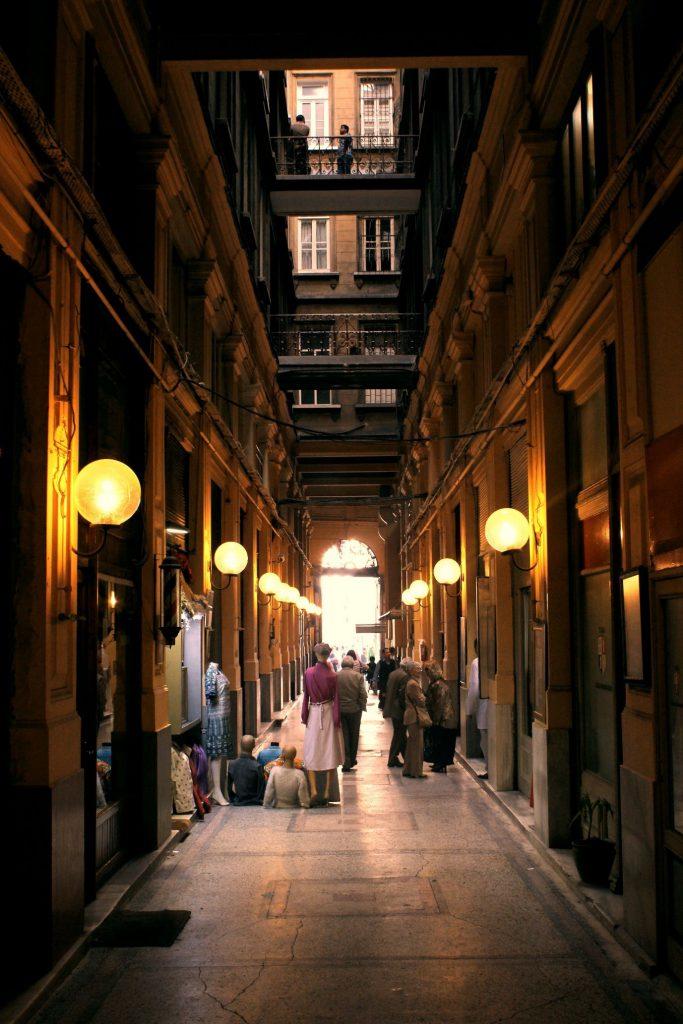 جاذبه های گردشگری استانبول | مقایسه و خرید آنلاین بلیط ارزان هواپیما استانبول از جیمبوجا