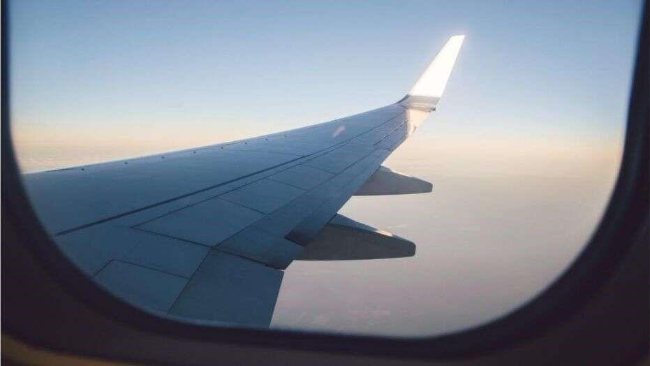 نحوه کنسلی بلیط هواپیما | مقایسه و خرید آنلاین بلیط از جیمبوجا