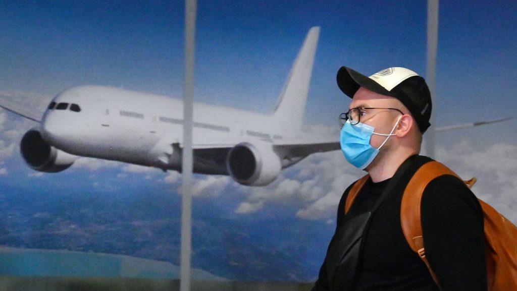 پرینت بلیط هواپیما